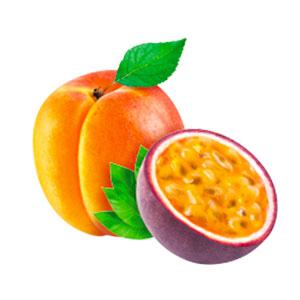abricot-passion