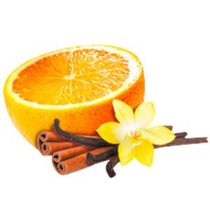orange-vanille-canelle